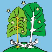 The Tolkien Society | Social Profile