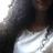 Dracaufeu_ profile