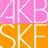 AKB_SKE_Catch