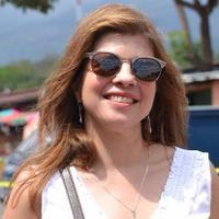 Margot Vieytez Ruan | Social Profile