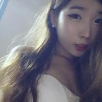 ♡혜연♡ | Social Profile