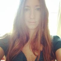 Natasha | Social Profile