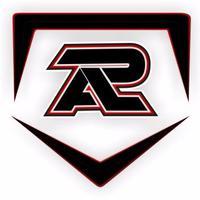 Red Alert Baseball | Social Profile