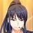 @grisaia_anime