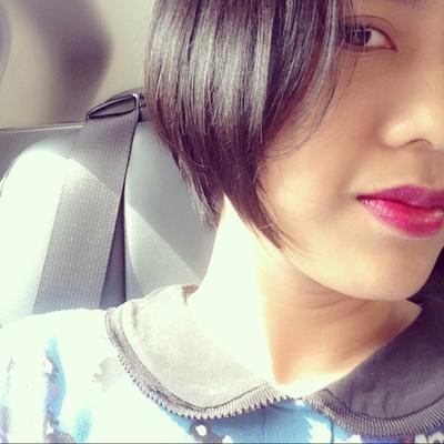 tetta riyani v. | Social Profile