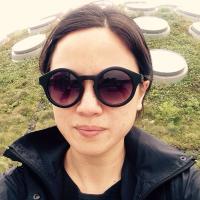 Sharon Bautista | Social Profile