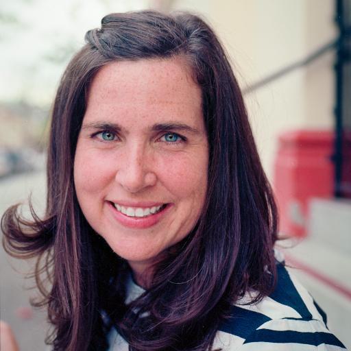 Stephanie Hannon Social Profile