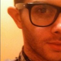 Darren Ammar | Social Profile