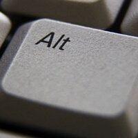 Altti Key | Social Profile