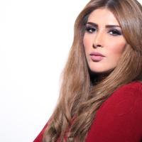زهرة عرفات | Social Profile