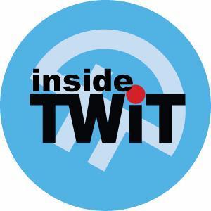 Inside TWiT Social Profile