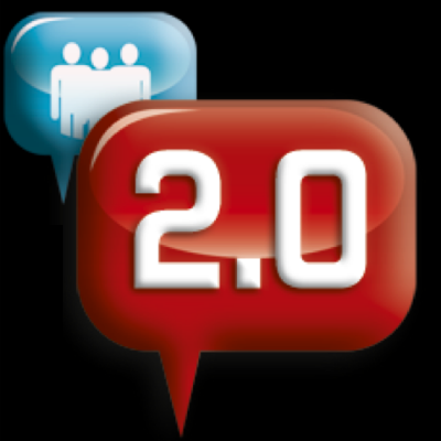 digitalage20 | Social Profile
