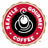 @SGC_coffee