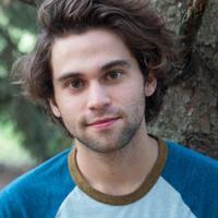 Jake Borelli | Social Profile