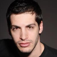 Michael Einav | Social Profile