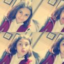 Eugenia ♥ (@001eA) Twitter