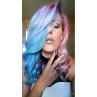 Tiffany Wilson | Social Profile