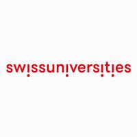 @CH_universities