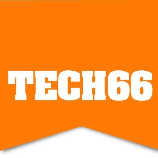 #Tech66 Social Profile