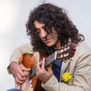 Javi Cantero   Social Profile