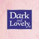 Dark and Lovely NG