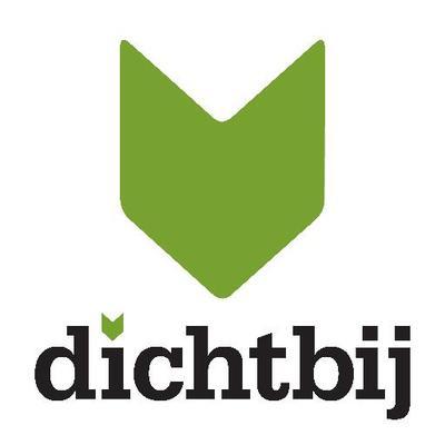 Amstelland Dichtbij | Social Profile