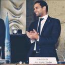 صالح العتيبي (@0100Saly) Twitter