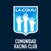 Comunidad RacingClub