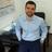 Filip_Duszczak