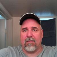 Mike hiam | Social Profile