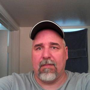 Mike hiam   Social Profile