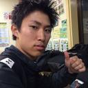 おおいちゃん (@001schan) Twitter