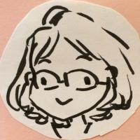 葉風そよこ | Social Profile