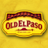 Twitter result for Asda Grocery from oldelpaso