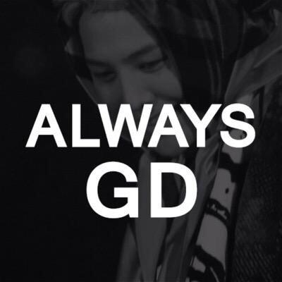 Always-GD