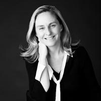 Debbie O'Donnell | Social Profile