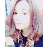 워니 | Social Profile