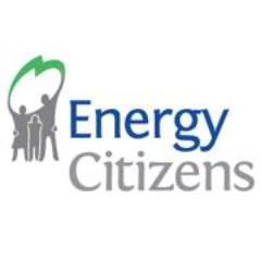 Energy Citizens | Social Profile