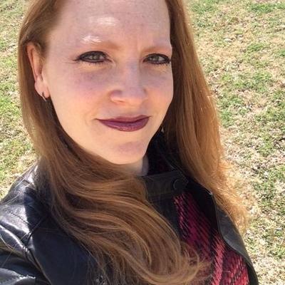 Jennifer White | Social Profile