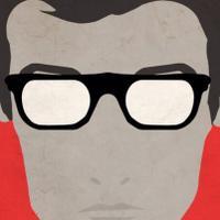 Eddie Love | Social Profile