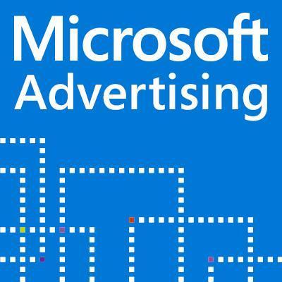 MicrosoftAdvertising Social Profile