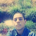Ahmed Mohamed Esmail (@007EVCB4NMvWupb) Twitter