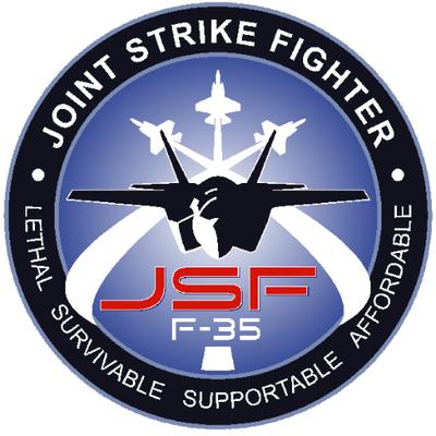 JSF | Social Profile