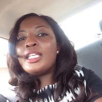 Akweley | Social Profile