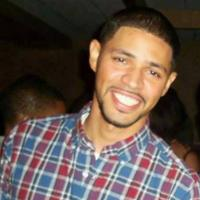Michael J. Feeney | Social Profile