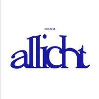oddm_Allicht