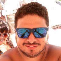 Raphael Eduardo | Social Profile