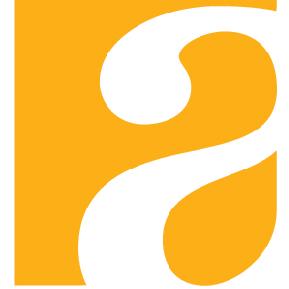 Academica Top Ten Social Profile