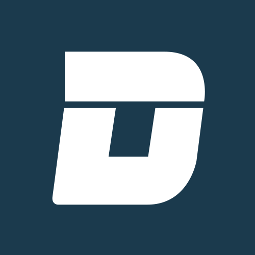 Deadspin Social Profile