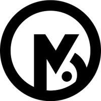 @molotovbliss - 1 tweets